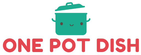 Recipes for One Pot