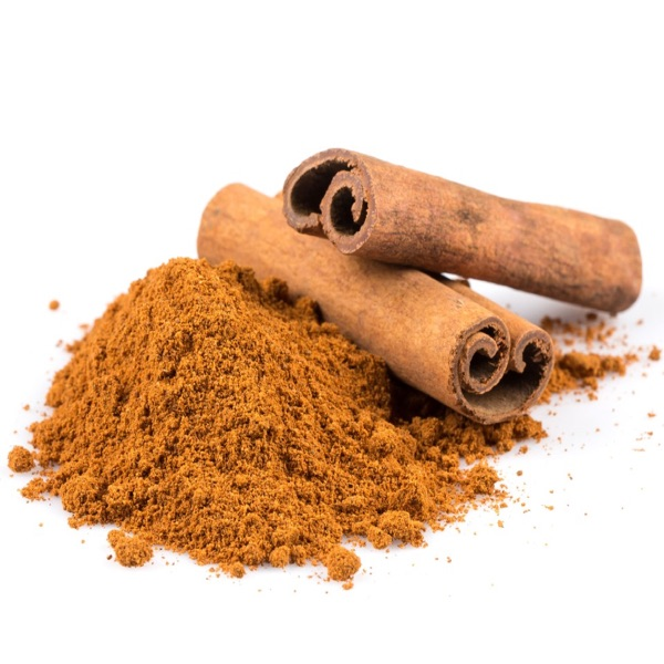 cinnamon for instant pot infused