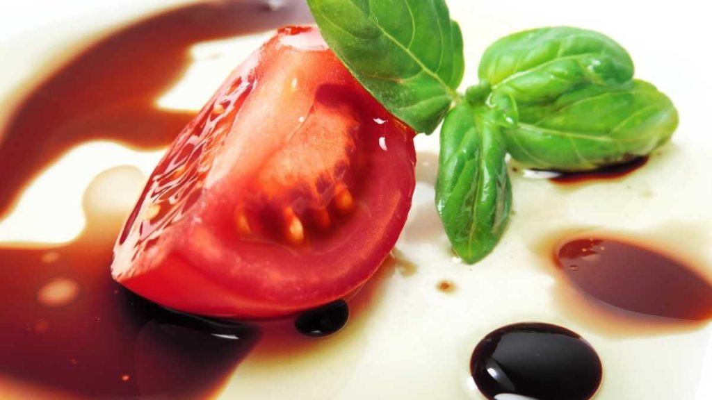 Health Salad Dressing
