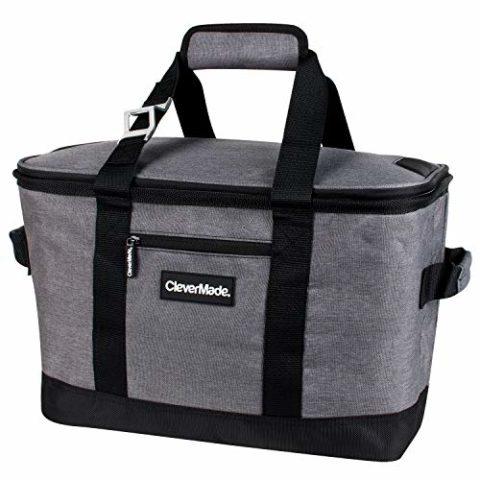 Thermal Bags