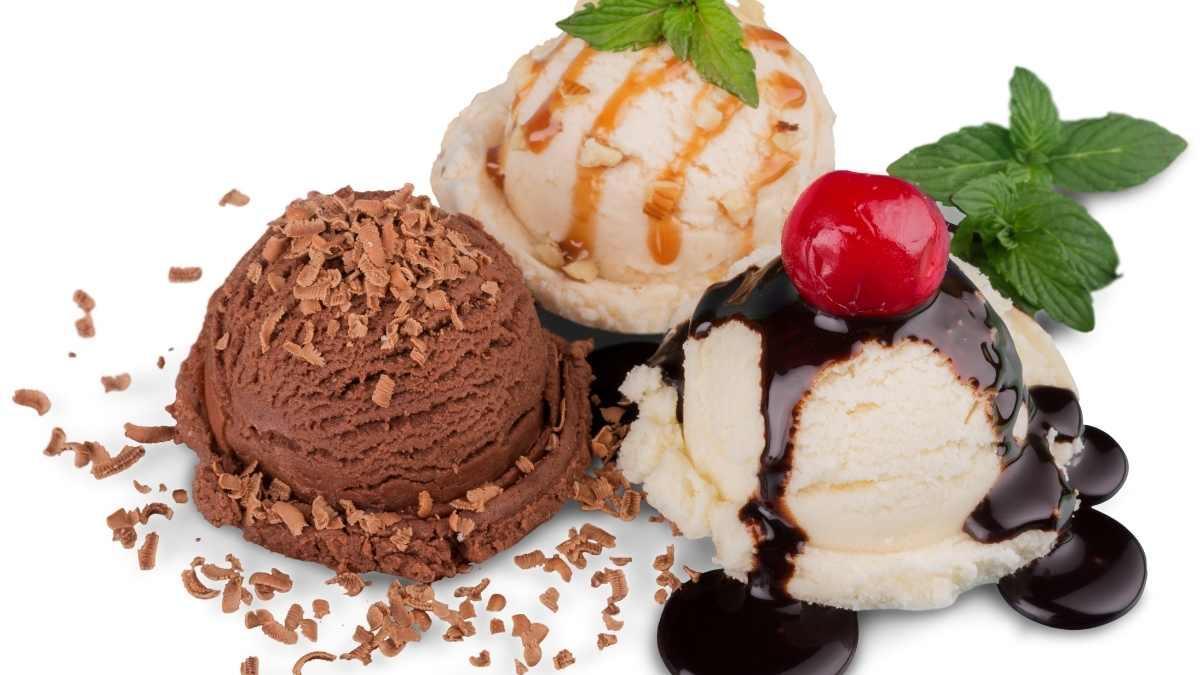How Much Ice Cream Per Person
