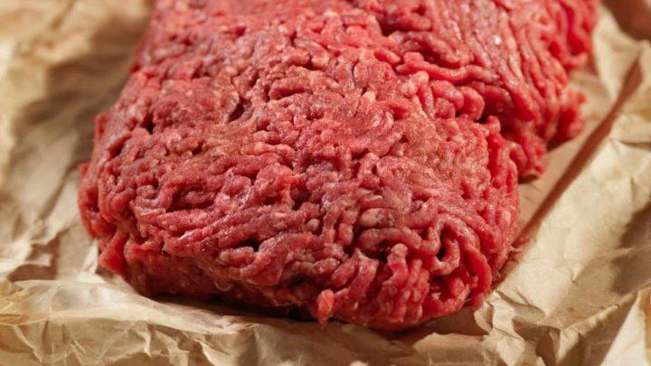 Butchers Paper Vs Foil