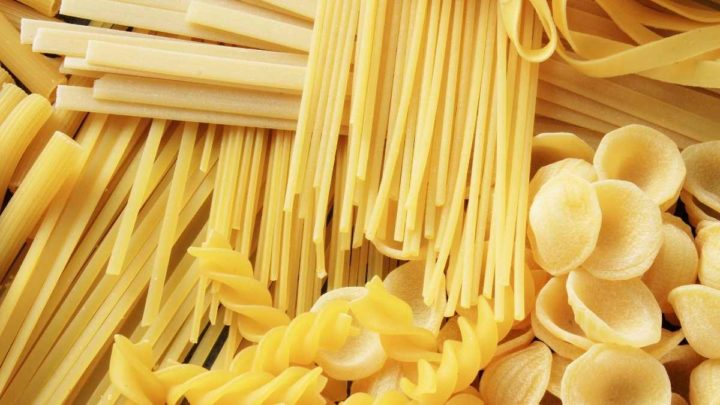 Best ways to reheat almost all styles of pasta without sauce