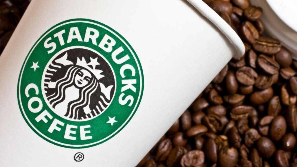 Can you Microwave Starbucks Coffee Cups