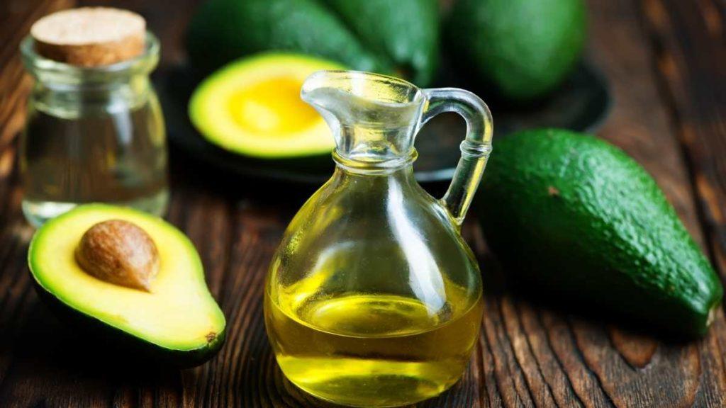 Avocado Oil Is a Good Alternative for Coconut Oil
