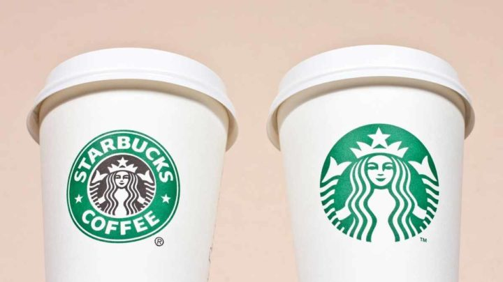 What is the best Temperature For a Starbucks Coffee