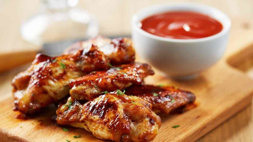 sriracha vs chili garlic sauce
